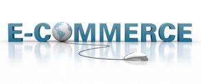 NJ E-commerce Design Company