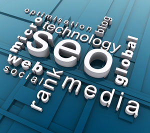 SEO Company NJ Social Media Marketing NJ