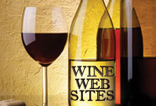 Wine Websites Developers