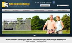Hahn Insurance Agency