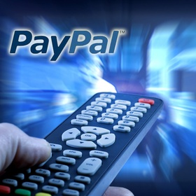 paypal-tv